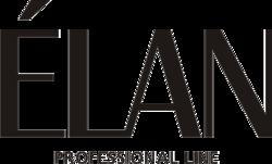 Elan professional line