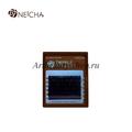 """Ресницы """"NEICHA"""" MINI MIX TWINKLE C 0.12 микс 7-12 мм"""