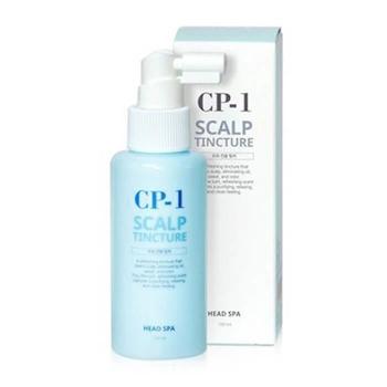 Esthetic House Спрей для кожи головы Освежающий CP-1 Scalp Tincture