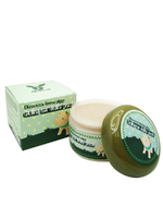 Elizavecca Маска д/лица желейная с коллагеном ЛИФТИНГ Green Piggy Collagen Jella Pack, 100 мл