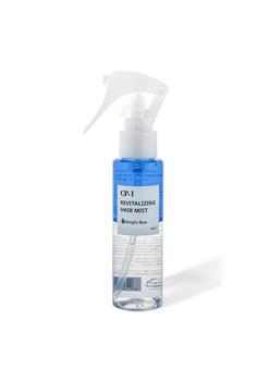 CP-1 Revitalizing Hair Mist Midnight Blue Восстанавливающий парфюмированный спрей для волос 80 мл