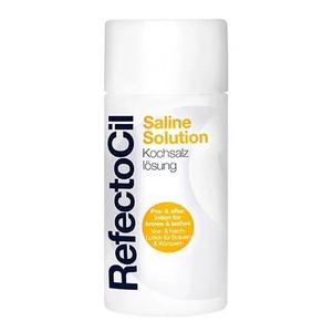 Солевой раствор RefectoCil