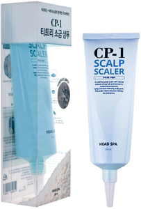 ESTHETIC HOUSE Средство для очищения кожи головы CP-1 HEAD SPA SCALP SCAILER, 250 мл