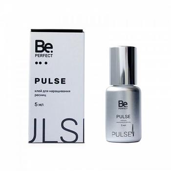 "Клей Be Perfect ""Pulse"", 5 мл"