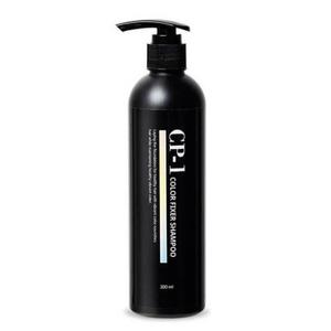 Шампунь для окрашенных волос CP-1 Color Fixer Shampoo