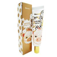 Elizavecca Крем для глаз с экстрактом ласточкиного гнезда Gold CF-Nest White Bomb Eye Cream 30 мл