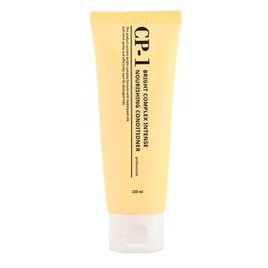 ESTHETIC HOUSE Протеиновый кондиционер д/волос CP-1 BС Intense Nourishing Conditioner, 100 мл