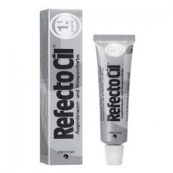 RefectoCil краска для бровей ,цвет графит 15 мл