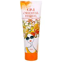 Маска для волос - Восточные травы. CP-1 Oriental Herbal Cleansing Treatment. 250 мл