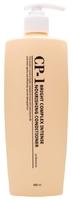 Кондиционер протеиновый для волос / CP-1 BС Intense Nourishing Conditioner 500 мл