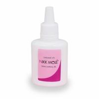 Nikk Mole Окислитель 3% кремовая эмульсия