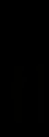 Оксидант-молочко Bronsun 3%. 20 мл