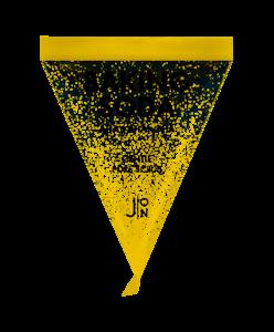 J:ON Скраб для лица с содой BAKING SODA GENTLE PORE SCRUB,  5гр