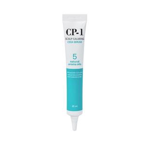 Сыворотка для кожи головы успокаивающая СР-1 Scalp Calming Cica Serum ,20 мл