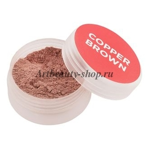"ХНА ""HENNA EXPERT"", COPPER BROWN (БАНКА 3 ГР)"